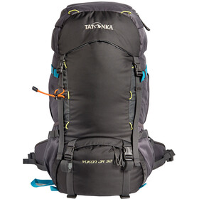Tatonka Yukon 32 Backpack Kinder titan grey